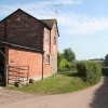 Feniton: Halls Farm