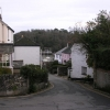 Manor Street, Dittisham.