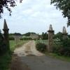 Catswood Farm