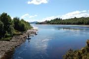 Loch Garth