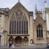 St Mark's, Bristol