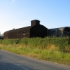 Hanscombe End, Shillington, Beds