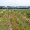 Farmland east of Higham Gobion, Beds