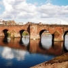 Devorgilla Bridge (c. 15th Century)- Dumfries