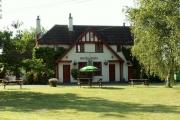 'Bricklayers' public house, Little Bentley, Essex