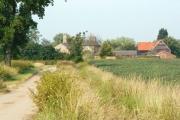 Crouch House Farm