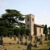 St.Peter & St.Paul's church, Kettlethorpe