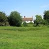 Woodgate, near Lingfield, Surrey