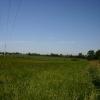 Fields near Waldegrave Farm