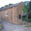 Balscote Methodist Church