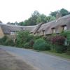 Wroxton Mill