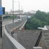 Byker Bridge Walkway