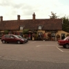 'Black Swan' inn, Broadley Common, Essex