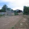 Ragnell Farm