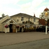 'The Sun Inn', Broadley Common, Nazeing, Essex