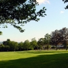 Horfield Common and Playground