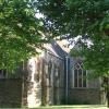 St Bartholomew with St Andrew church, St Andrew's Park, Bristol.
