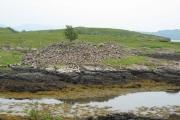 Dun nan Gall