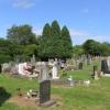 Thurmaston Cemetery