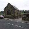 Matlock Moor Methodists