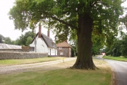 Euston, Suffolk