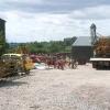 Marston Bank Farm