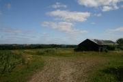 Goymor's Farm