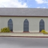 Greencastle RC Church