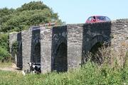 Trewornan Bridge
