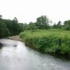 River Lugg