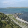 Aird an Runair, North Uist
