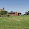 Cabin House Farm, Middleton Road