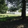 Whitehouse Farm Middleton Road