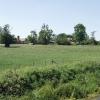 Farm Buildings at Hisland House Farm, Mile End Oswestry