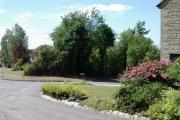 Mill Lane Arncott