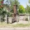 Aston Square Pump