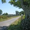 Brunton Road