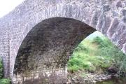 Coulags Bridge