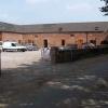 Brockton Farm