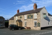 The Farmer's Arms, Treuddyn