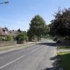 Walton Back Lane
