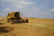 A new New Holland