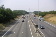 The M1