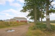 Braeside Farm.