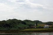 Lagg Bay