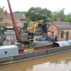 Rothen's Wharf, Atherstone