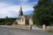 Ardwell Church, Ardwell, Stranraer