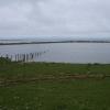 Airy Loch, Stronsay