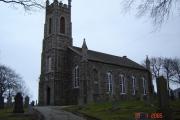 Nigg Church