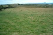Farmland near Cruach and Bowmore